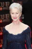 Helen Mirren - Londra - 28-04-2013 - House of Cards con 3 nomination sbanca la candidature agli Emmy