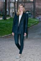 Eva Riccobono - Roma - 28-04-2013 - Bando alla formalità: a tutto jeans sul red carpet