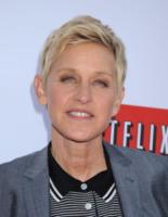 Ellen DeGeneres - Hollywood - 29-04-2013 - Ellen DeGeneres è la più simpatica di Hollywood