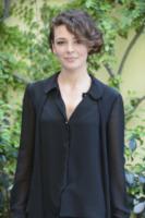 Jasmine Trinca - Roma - 29-04-2013 - Valeria Golino esordisce alla regia con Miele