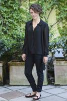 Jasmine Trinca - Roma - 29-04-2013 - Bando alla formalità: a tutto jeans sul red carpet