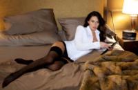 Megan Fox - Los Angeles - 30-04-2013 - Megan Fox rende la tecnologia un po' più accattivante