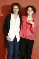 Valeria Golino, Jasmine Trinca - Milano - 30-04-2013 - Venezia 74: Jasmine Trinca in giuria