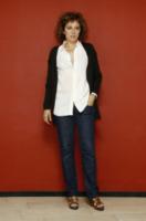 Valeria Golino - Milano - 30-04-2013 - Il jeans: 140 anni e non sentirli. Da James Dean a Rihanna