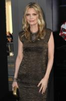 Michelle Pfeiffer - Los Angeles - 07-04-2012 - La De Sio e la seconda giovinezza delle cinquantenni