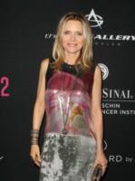 Michelle Pfeiffer - Santa Monica - 27-10-2012 - La De Sio e la seconda giovinezza delle cinquantenni