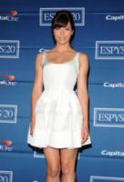 Jessica Biel - Los Angeles - 11-07-2012 - Scarlett Johansson è la donna più sexy al mondo per Esquire