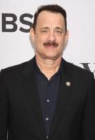 Tom Hanks - New York - 01-05-2013 - Men trends: baffo mio, quanto sei sexy!