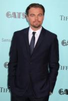 Leonardo DiCaprio - New York - 02-05-2013 - Leonardo DiCaprio raccoglie 35 milioni di dollari per 11th Hour