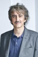 Sergio Rubini - Roma - 01-05-2013 - Men trends: baffo mio, quanto sei sexy!