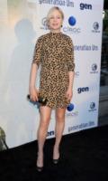 Adelaide Clemens - Los Angeles - 01-05-2013 - Moda animalier: questa estate è uno zoo