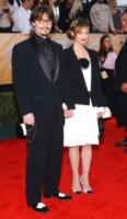 Vanessa Paradis, Johnny Depp - 05-02-2005 - Lily Rose difende il padre Johnny Depp: