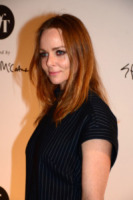 Stella McCartney - Berlino - 03-05-2013 - Vade retro abito: Stella McCartney al Designer for Tomorrow