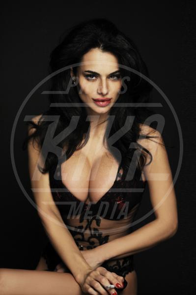 Cristina Del Basso - 20-11-2012 - Iggy Azalea entra nel club delle star rifatte