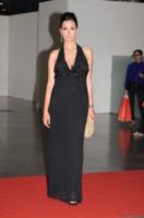 Caterina Balivo - Milano - 07-06-2012 - Ecco le celebrity che non fanno un plissé… ma mille!