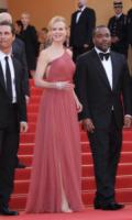 Nicole Kidman - Londra - 24-05-2012 - Ecco le celebrity che non fanno un plissé… ma mille!