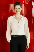 Vanessa Incontrada - Milano - 03-05-2013 - Olé! Sanremo ci consegna la nuova Regina di Spagna