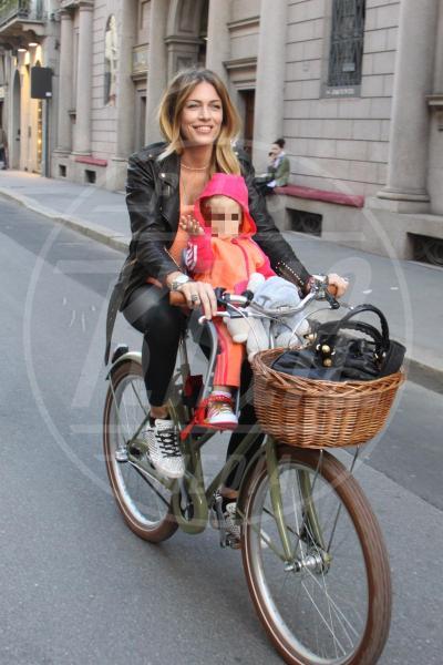 - Dove vai, se la bici (condivisa) non ce l'hai?