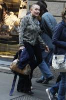 Veronica Lario - Milano - 04-05-2013 - La De Sio e la seconda giovinezza delle cinquantenni