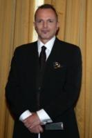 Miguel Bosè - Città del Messico - 10-11-2008 - Ricky Martin ha consigliato a Miguel Bosè la madre surrogata