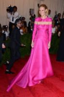 Gwyneth Paltrow - New York - 06-05-2013 - Vedo non vedo: Cannes conferma il trend della sensualita'