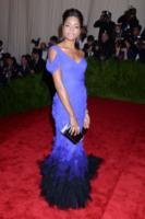 Naomie Harris - New York - 06-05-2013 - Naomie Harris e Norma Ruiz: chi lo indossa meglio?