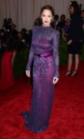 Minka Kelly - New York - 06-05-2013 - Scarlett Johansson è la donna più sexy al mondo per Esquire
