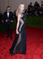 Taylor Swift - New York - 06-05-2013 - La classe non è acqua… è Taylor Swift!