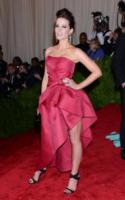 Kate Beckinsale - New York - 06-05-2013 - Scarlett Johansson è la donna più sexy al mondo per Esquire