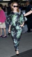Kylie Minogue - New York - 05-05-2013 - Dolce & Gabbana, il preferito delle star: chi lo indossa meglio?