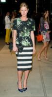 Nicky Hilton - New York - 04-05-2013 - Dolce & Gabbana, il preferito delle star: chi lo indossa meglio?