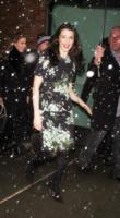 Rachel Weisz - New York - 08-03-2013 - Dolce & Gabbana, il preferito delle star: chi lo indossa meglio?