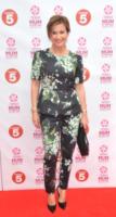 Emma Forbes - Londra - 03-03-2013 - Dolce & Gabbana, il preferito delle star: chi lo indossa meglio?