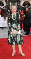 Helen Mirren - Londra - 26-03-2013 - Dolce & Gabbana, il preferito delle star: chi lo indossa meglio?