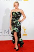 Elisabeth Moss - 23-09-2012 - Dolce & Gabbana, il preferito delle star: chi lo indossa meglio?