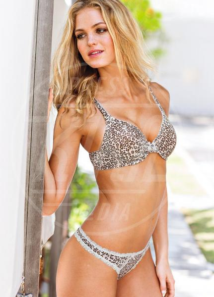 Erin Heatherton - Los Angeles - 06-05-2013 - Candice, Erin, Miranda: angeli in bikini per Victoria's Secret