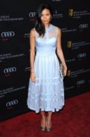 Thandie Newton - Beverly Hills - 12-01-2013 - La primavera 2013 sceglie i colori pastello