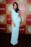 Rosario Dawson - Beverly Hills - 13-01-2013 - La primavera 2013 sceglie i colori pastello