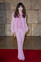 Sabrina Impacciatore - Roma - 26-03-2013 - La primavera 2013 sceglie i colori pastello