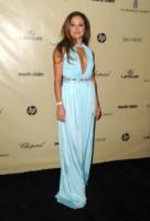 Margarita Levieva - Beverly Hills - 13-01-2013 - La primavera 2013 sceglie i colori pastello