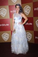 Kelly Osbourne - Los Angeles - 12-01-2013 - La primavera 2013 sceglie i colori pastello