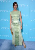 Melissa Leo - Los Angeles - 23-10-2012 - La primavera 2013 sceglie i colori pastello