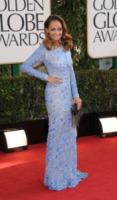 Nicole Richie - Beverly Hills - 13-01-2013 - La primavera 2013 sceglie i colori pastello