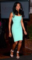 Nana Meriwether - New York - 09-01-2013 - La primavera 2013 sceglie i colori pastello