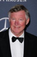 Alex Ferguson - 06-02-2012 - Sir Alex Ferguson lascia il Manchester United dopo 26 anni