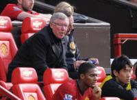Sir Alex Ferguson lascia il Manchester United dopo 26 anni