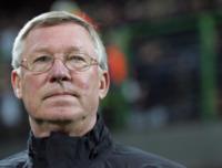 Alex Ferguson - Londra - 18-02-2007 - Sir Alex Ferguson lascia il Manchester United dopo 26 anni