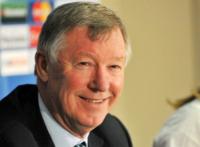 Alex Ferguson - Aberdeen - 10-03-2009 - Sir Alex Ferguson lascia il Manchester United dopo 26 anni