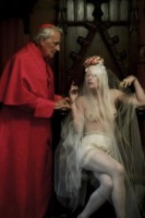 The Next Day - Los Angeles - 08-05-2013 - Marion Cotillard: da prostituta a santa in The Next Day