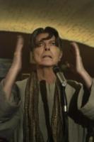 David Bowie - Los Angeles - 08-05-2013 - Marion Cotillard: da prostituta a santa in The Next Day